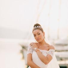 Wedding photographer Kirill Shevcov (Photoduet). Photo of 26.06.2017