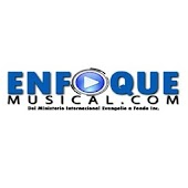 Radio Enfoque Musical