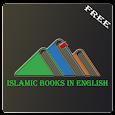 Islamic Books In English Offline