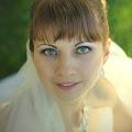 Анна Жабина