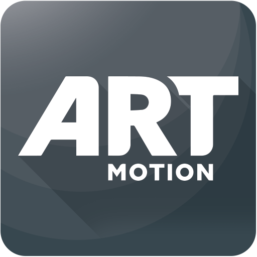 ArtMotion - Apps on Google Play