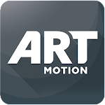 ArtMotion 2.146.16