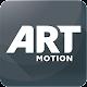 ArtMotion für PC Windows