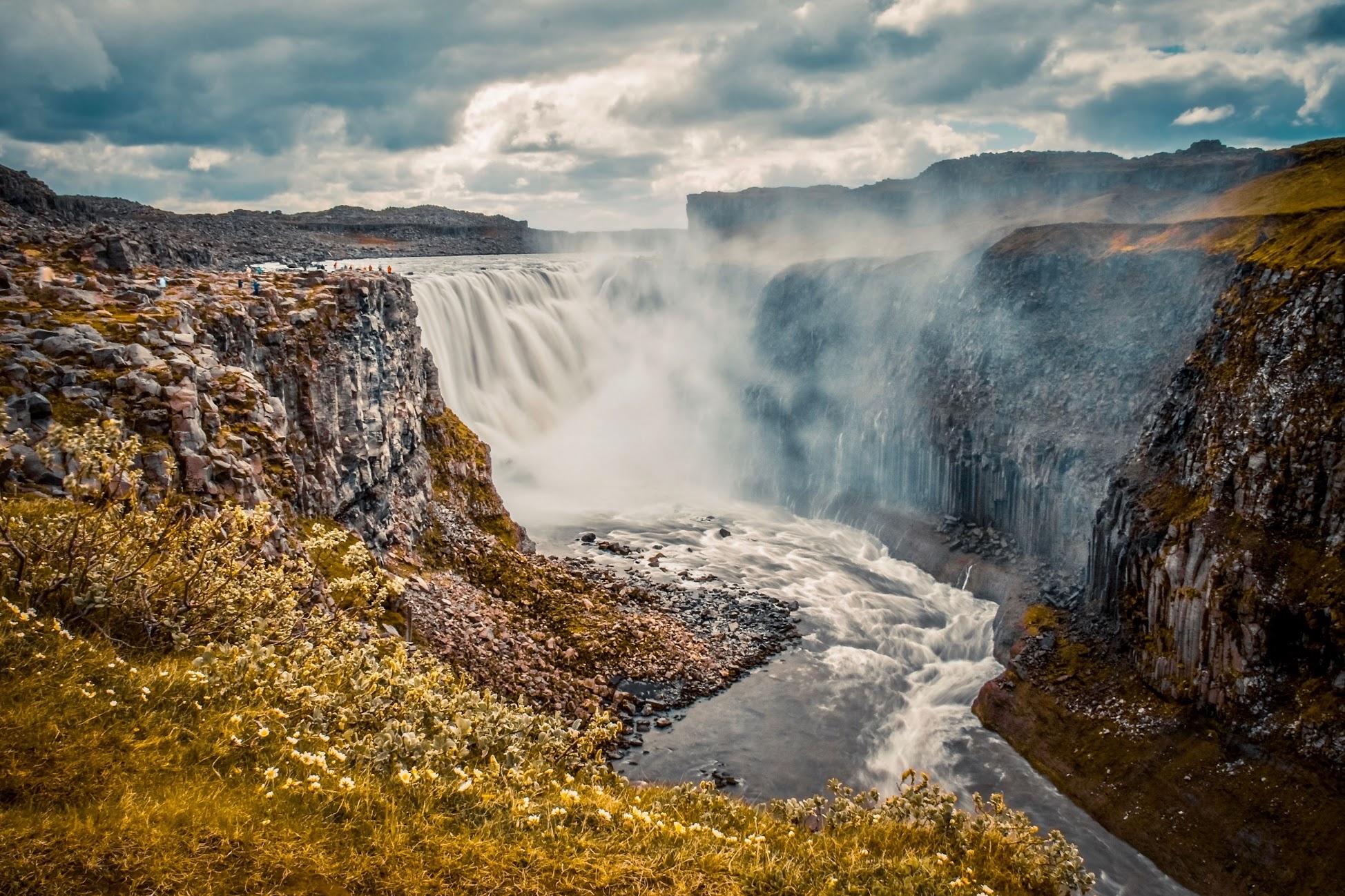 mooiste-plekken-ijsland