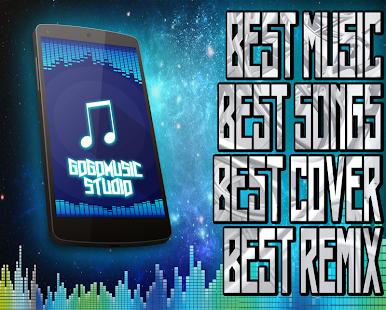 Best J.FLA Full Cover Songs Free Mp3 - náhled