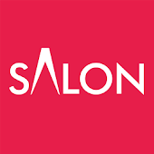 Salon Exhibitions