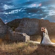 Wedding photographer Aleksandar Yaredich (RefLex). Photo of 25.08.2015