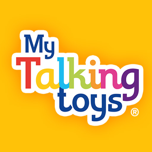 Talking Toys avatar image