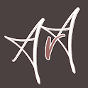 Aracely Arambula icon