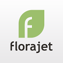 Florajet - Livraison de Fleurs icon