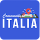Download Community Italia For PC Windows and Mac