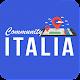 Download Community Italia For PC Windows and Mac