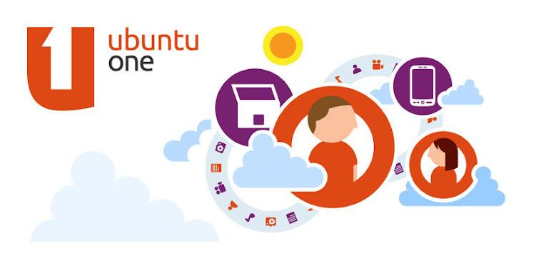 Ubuntu_One.jpg