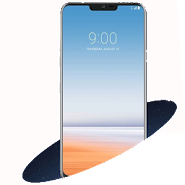 Lg G7 Theme Download
