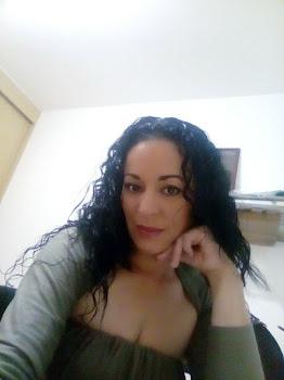 Foto de perfil de abie