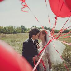 Wedding photographer Mariya Shakhmatova (LastLady). Photo of 21.12.2012