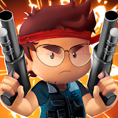 Ramboat 2 - Run and Gun Offline games