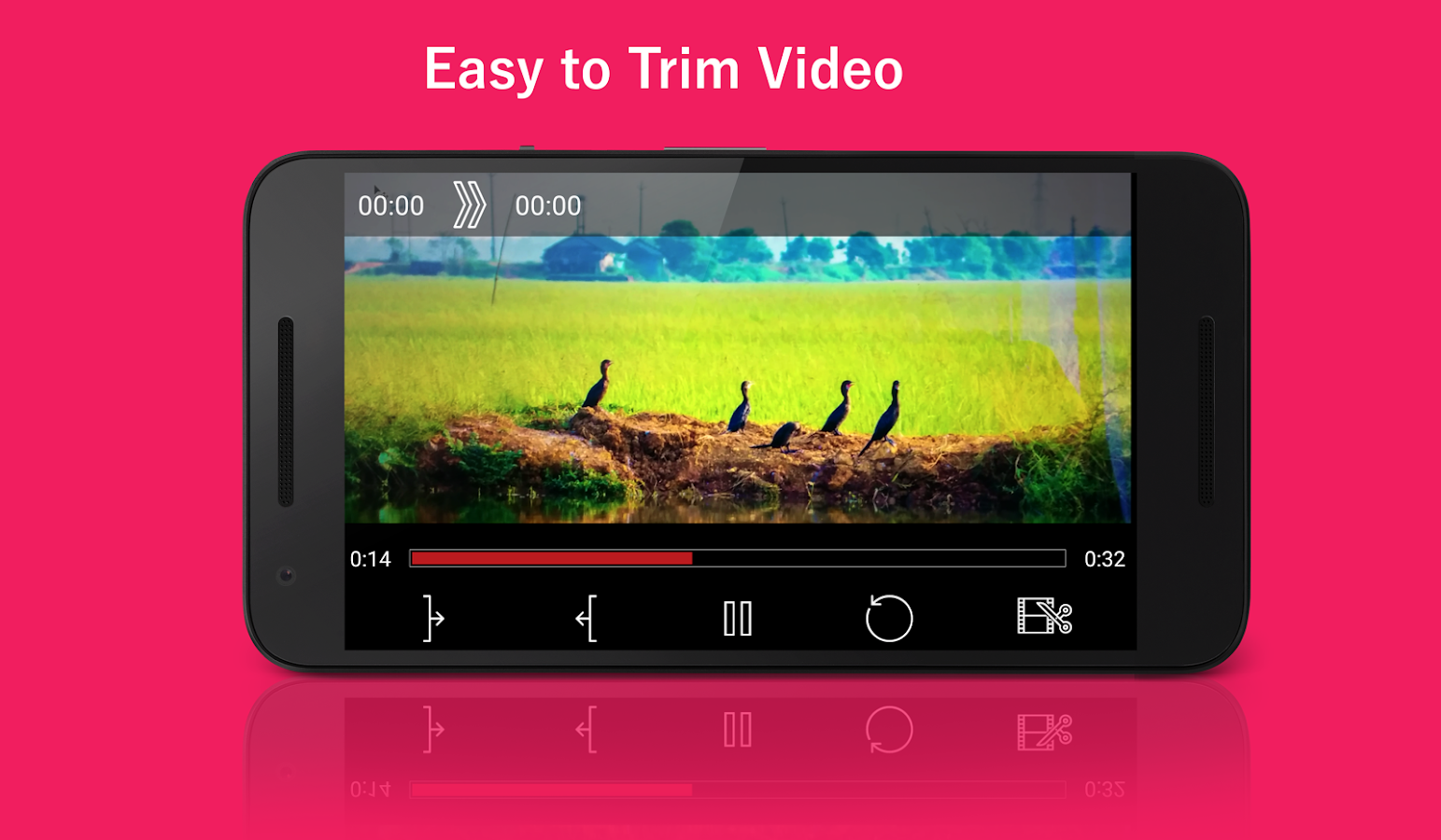 Video to MP3 Converter- screenshot