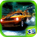 Drift Car Games icon