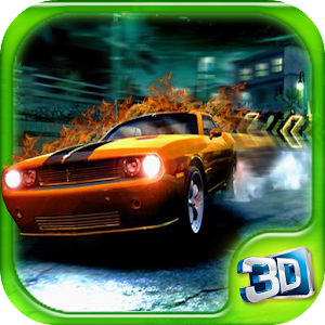 Drift Car Games for PC and MAC