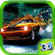Drift Car Games