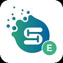 ShopTech Blog Emp icon