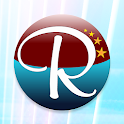 Rhapsody of Realities Bible + Audios, Planners... icon