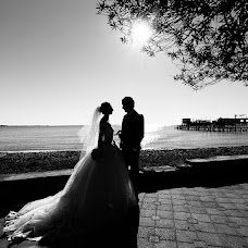Wedding photographer Armand Avakimyan (armand). Photo of 17.01.2018