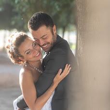 Fotografo di matrimoni Elisabetta Figus (elisabettafigus). Foto del 19.07.2018