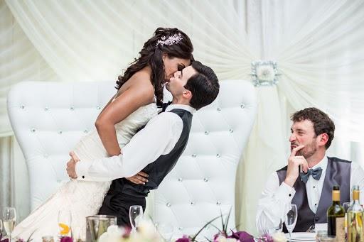 Wedding photographer Annuj Yoganathan (yoganathan). Photo of 13.02.2014