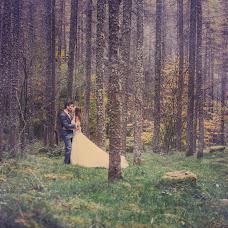 Wedding photographer Nicoletta Pavesi (nicophoto). Photo of 05.12.2014