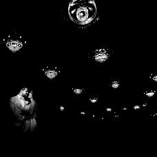 Wedding photographer Alex Pasarelu (Belle-Foto). Photo of 14.05.2019