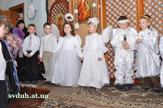 Photo: 2011 р. 18.12 Миколай