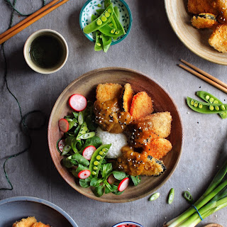 Banana Salad Curry Recipes.
