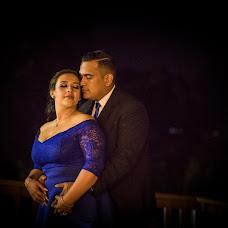 Wedding photographer Abi De carlo (AbiDeCarlo). Photo of 01.12.2018