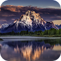 Mountain Wallpapers icon