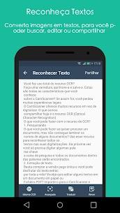 CamScanner (Full): PDF Creator, Fax 5