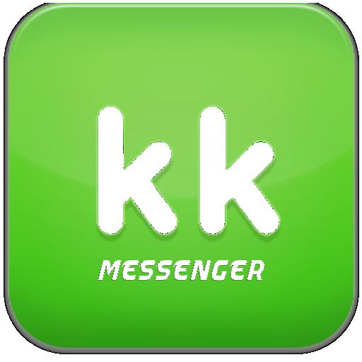 Google Wave – unde mail-ul îşi dă întâlnire cu messenger-ul