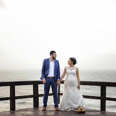 Wedding photographer Albertts Lozada (Albertts19). Photo of 13.02.2017