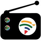 SABC FM Radio South Africa: Sports, Music & News