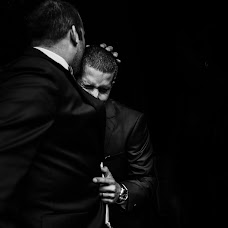 Wedding photographer Yves Schepers (schepers). Photo of 17.06.2015