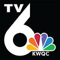 KWQC News | Quad Cities icon