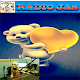 Radio Jas for PC-Windows 7,8,10 and Mac
