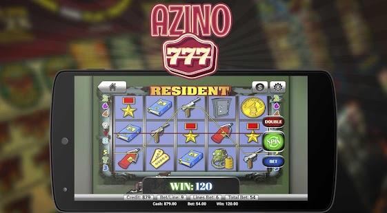 azino777 скачать приложение на андроид
