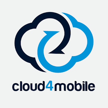cloud4mobile - MDM Agent