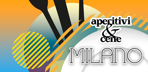 Aperitivi & Cene Milano app (apk) free download for Android/PC/Windows screenshot