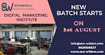 Digital Marketing Institute in Indore- SEOWiders InfoTech