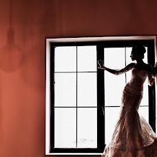 Wedding photographer Natasha Zabavina (ZABAVINATASHA174). Photo of 31.05.2017