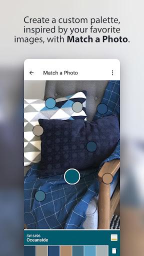 ColorSnapu00ae Visualizer 7.6.1 Screenshots 4
