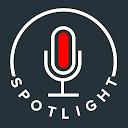 Spotlight Broadcaster (Unreleased) APK